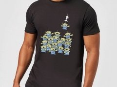 Toy Story Alien T Shirt