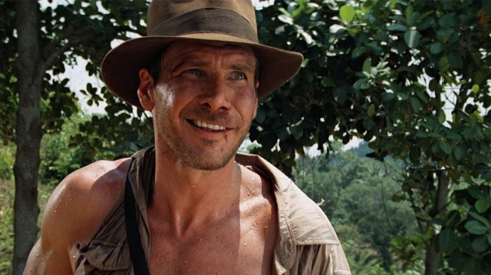 Director James Mangold In Talks To Replace Steven Spielberg For Indiana Jones 5