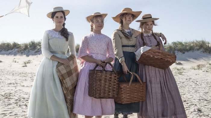 Oscars 2020: Why Little Women Should Win Best Picture