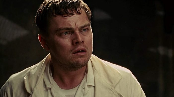 Shutter Island: A Decade On That Twist Still Shocks