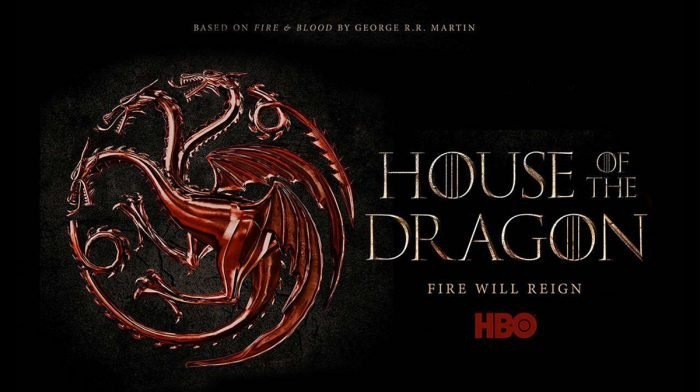 House Of The Dragon: Everything We Know About The Game Of Thrones Prequel