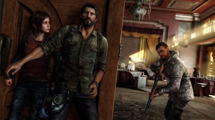 HBO's The Last Of Us Could Be The Next Game Of Thrones
