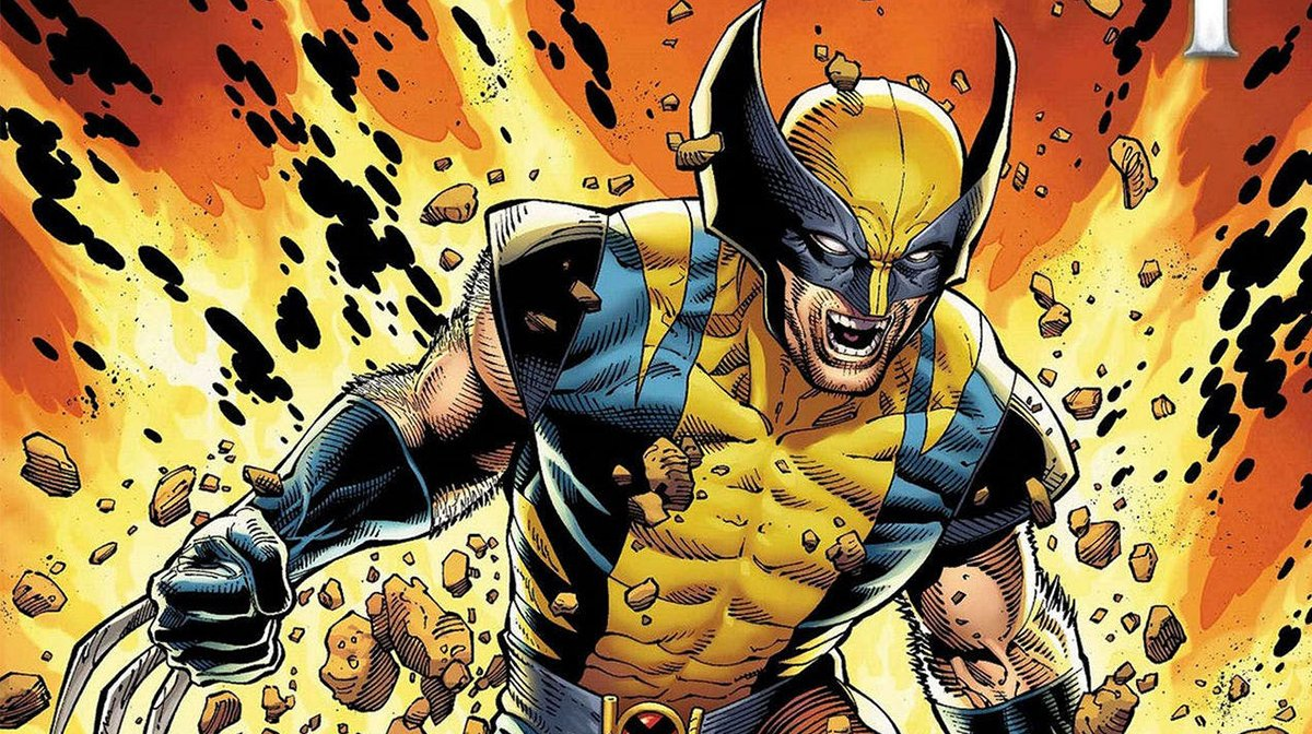 Official Gift Guide: Best X-Men Gifts And Wolverine Gift Ideas