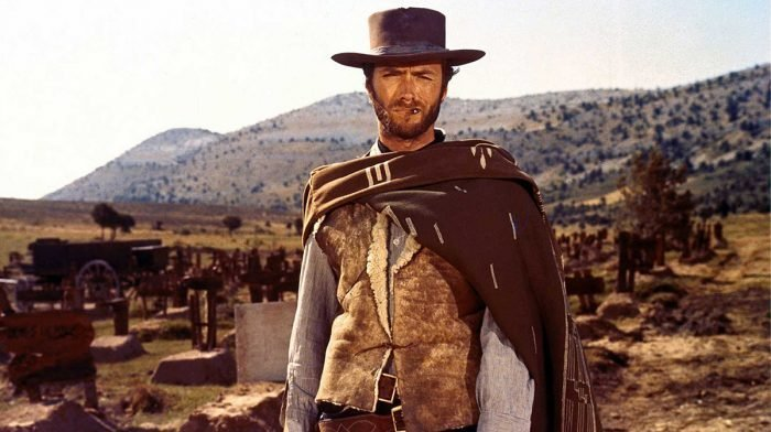 Clint Eastwood: A Celebration – Breaking The Mould