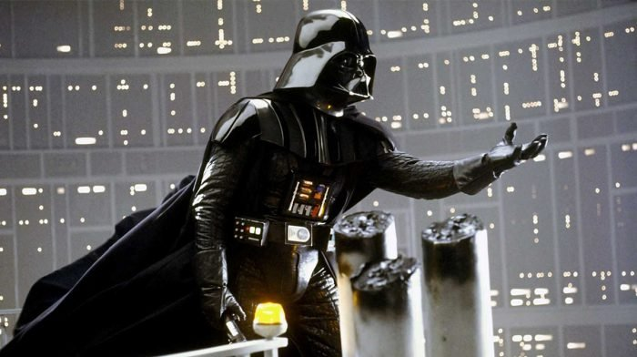 Empire Strikes Back At 40: How It Became The Most Popular Star Wars Film