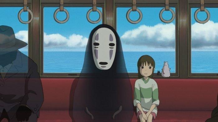 Ten Best Studio Ghibli Films To Watch & Details