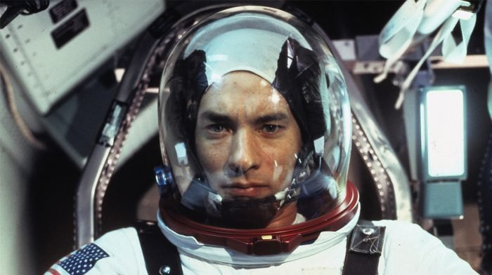 Apollo 13 At 25: Tom Hanks And The Best Of Human Nature