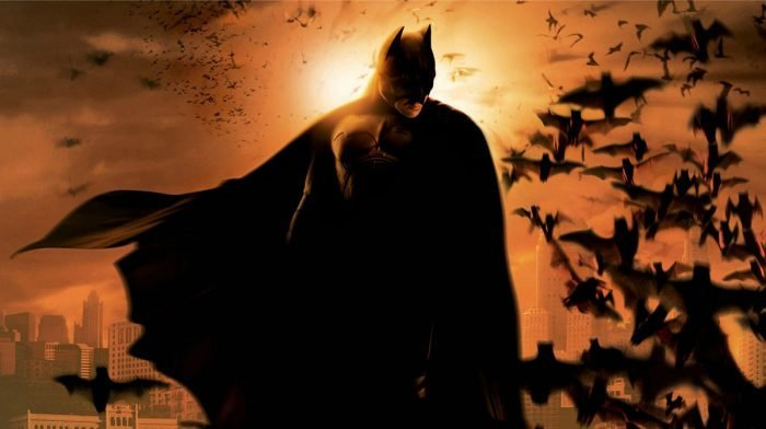 Batman Day: Why Bruce Wayne Is The Master Of Reinvention