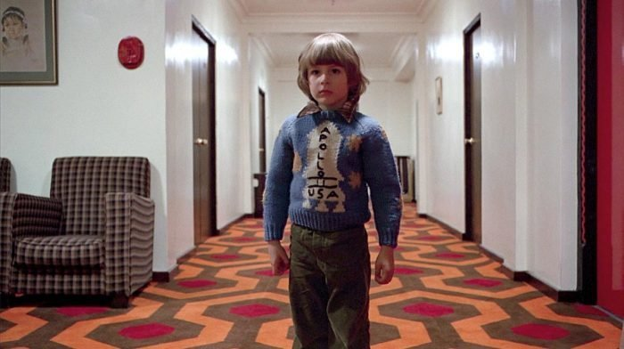 The Shining At 40: Celebrating Its Enduring Mythology