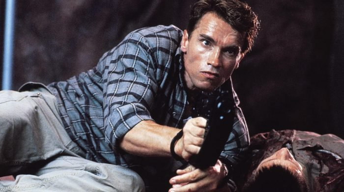 Total Recall At 30 And How It Introduced The World To CGI