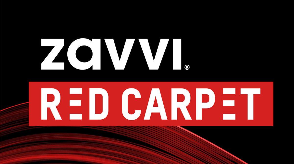 Zavvi Red Carpet Membership: Everything You Need To Know