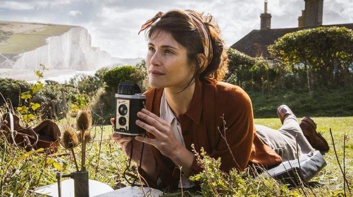 Interview: Gemma Arterton And Writer/Director Jessica Swale On Summerland