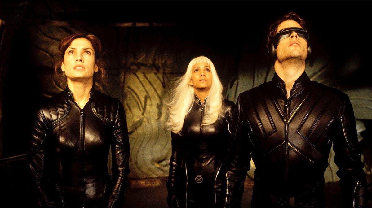 X-Men At 20: Celebrating Fox's Marvellous Mutant Movie