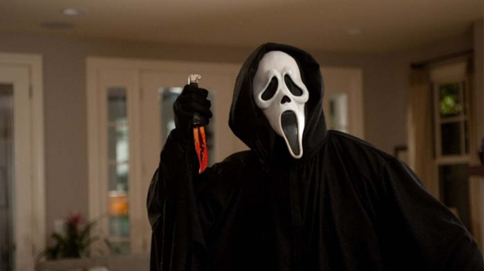 Scream 5: Why Now Is The Perfect Time And What We Can Expect