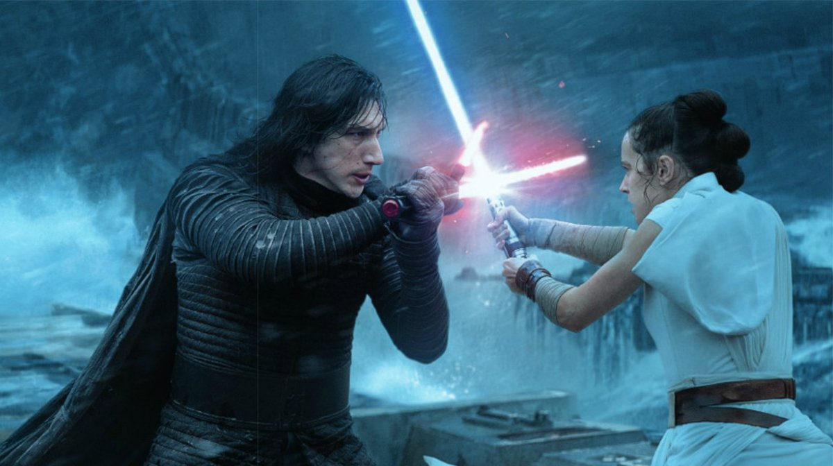 Will There Be More Star Wars Movies? Here Is Everything Confirmed