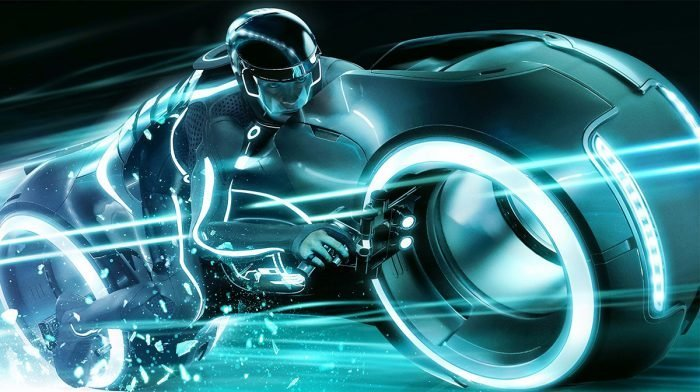 New Tron Movie Is In The Works Starring Jared Leto With Garth Davis Directing