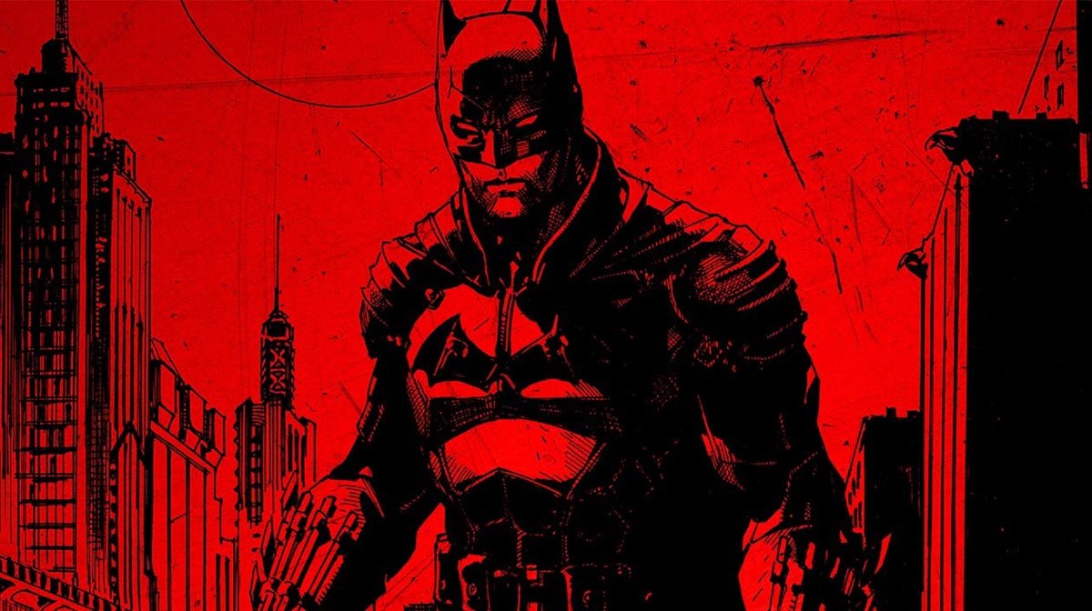 The Batman: Why The Time Is Right For A New Dark Knight