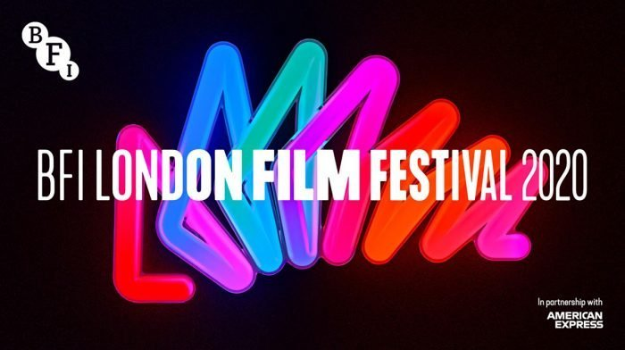 BFI London Film Festival 2020: The Top Ten Must See Movies