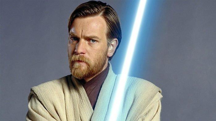 The Mandalorian To Obi-Wan, Every Star Wars TV Show Confirmed So Far