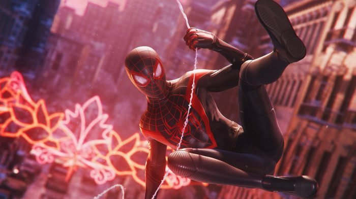 Every Exclusive Game Confirmed For The PlayStation 5