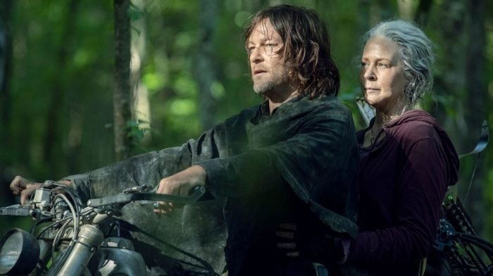 Every Upcoming The Walking Dead Spin-Off Confirmed