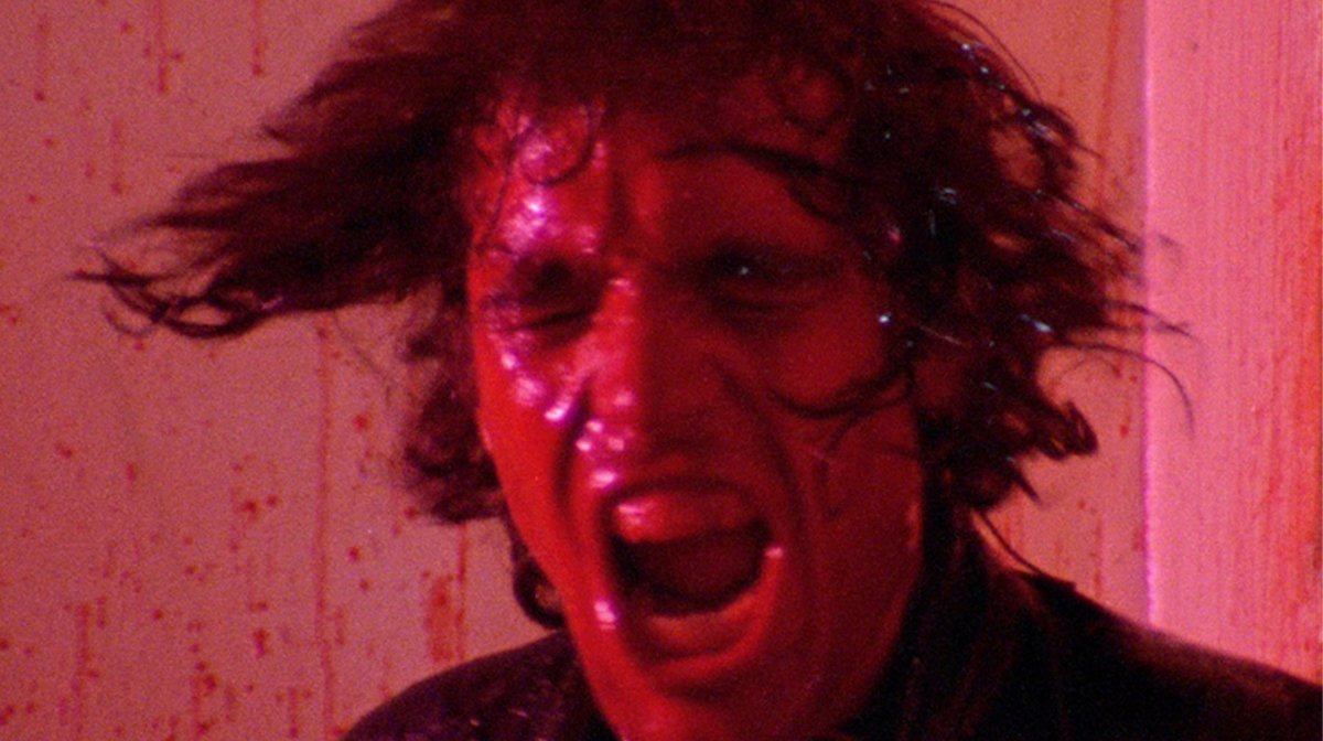 Video Nasties, Censorship And A Celebration Of The Extreme