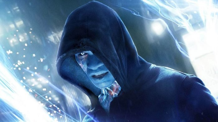 What Jamie Foxx's Spider-Man Return As Electro Means For The MCU