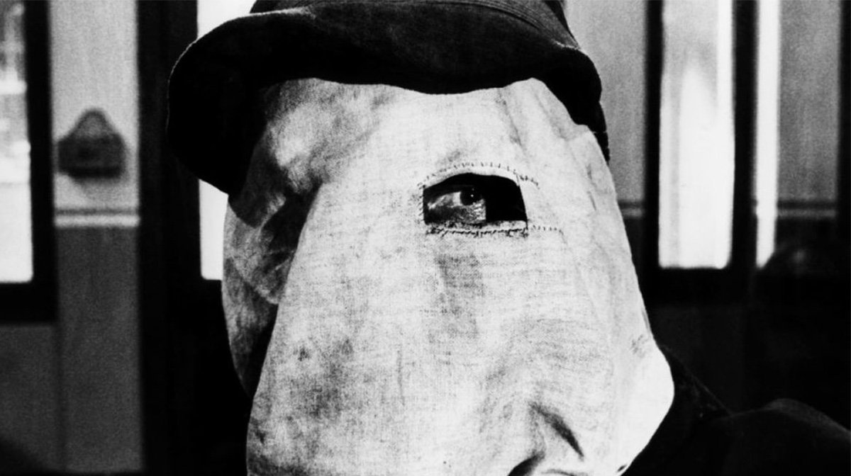 The Elephant Man At 40: Celebrating David Lynch's Best Film
