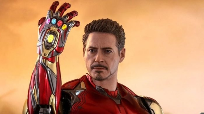 Top 10 Best Hot Toys Figures: Current And Upcoming