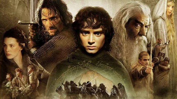 The Lord Of The Rings TV Show: Everything We Know So Far