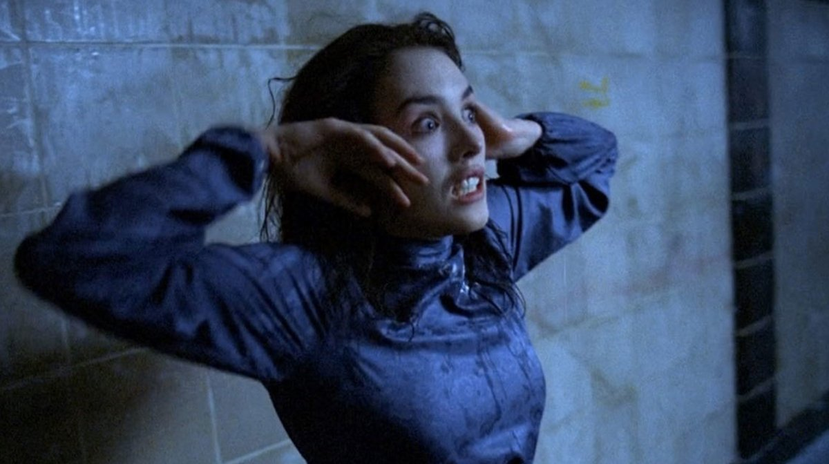 The 10 Best Horror Films You May Have Missed But Should Watch