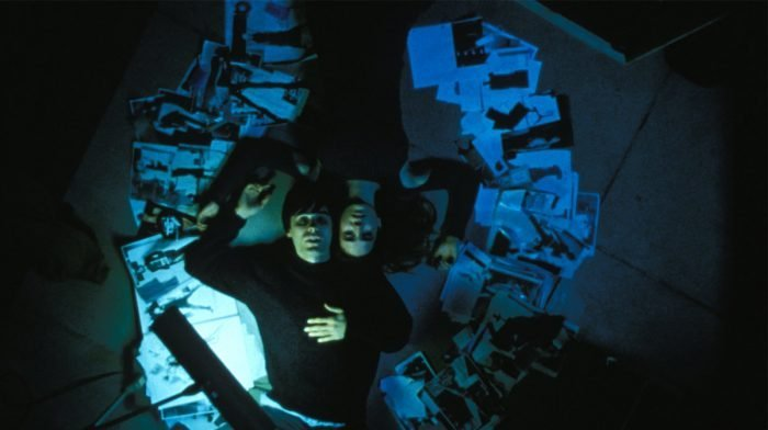 Requiem For A Dream Is The Greatest Movie You'll Never Want To See Again
