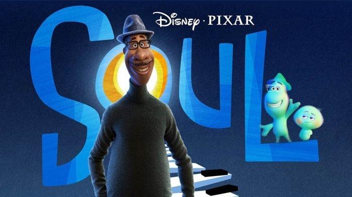 Interview: Director Pete Docter And Producer Dana Murray Talk Pixar's Soul