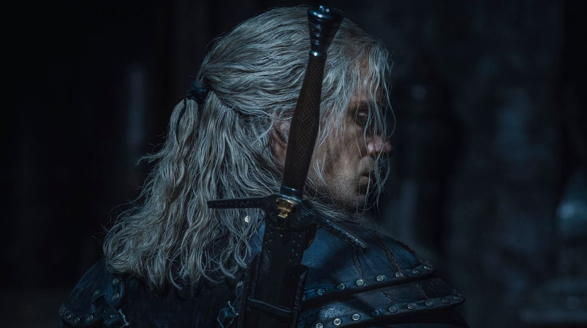 The Witcher Season 2, Spin-Off Series And Film: Everything We Know