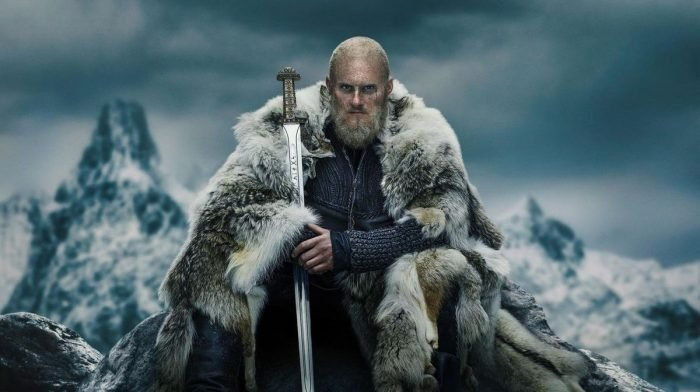 Vikings: Season 6 - Part 2 And Valhalla Spin-Off Series: Everything We Know