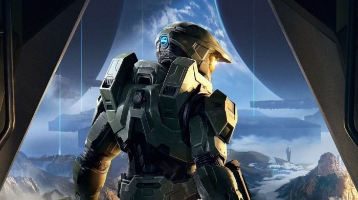 Halo Infinite: Everything We Know - From Campaign To Release Date
