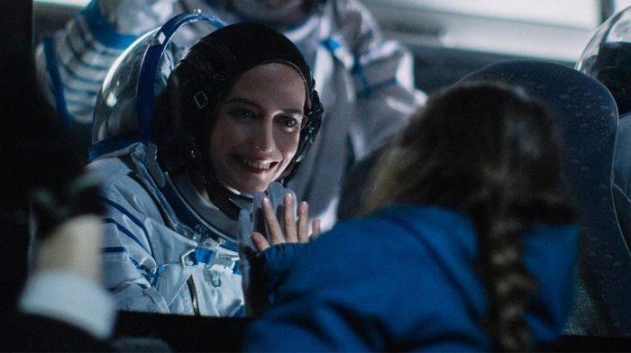 Interview: Eva Green On Heart-Warming Space Drama Proxima