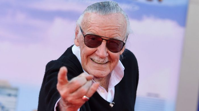 Remembering Stan Lee And His Role In Creating The Modern Superhero Movie