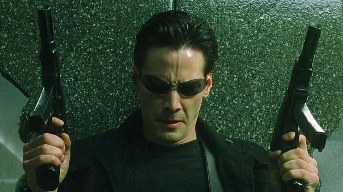 The Matrix 4: Cast, Release Date, And Everything We Know So Far