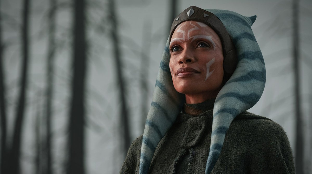The Mandalorian's Clone Wars And Rebels Connections Teases The Future Of Star Wars