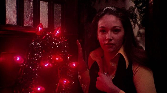 The 10 Best Christmas Horror Films: Let Those Slay Bells Ring