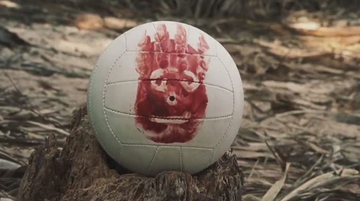 Cast Away At 20: Celebrating One Of Cinema's Unsung Heroes - Wilson