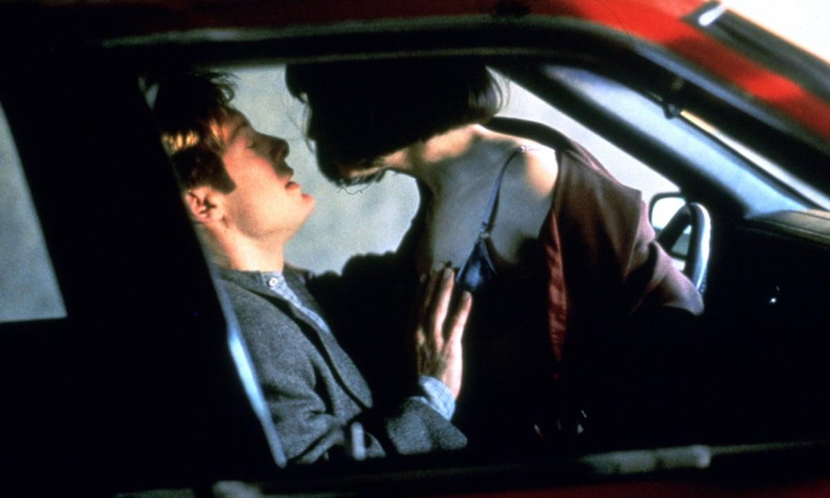 Interview: Producer Jeremy Thomas Reflects On Making Cronenberg's Crash