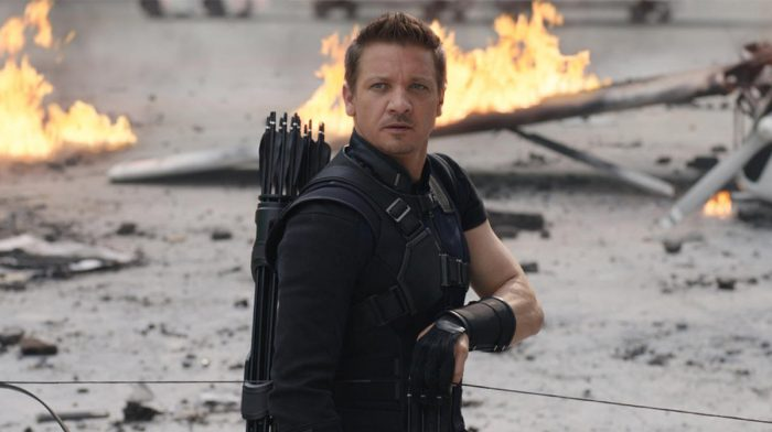 Hawkeye TV Series: Everything You Need To Know About The Marvel Show