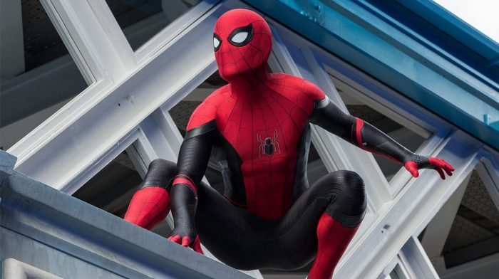 How Spider-Man 3 Will Shape The Future Of The MCU Multiverse