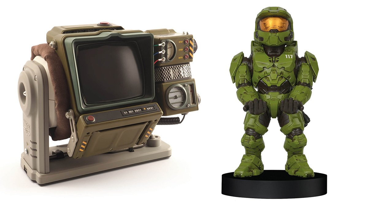 The Top 10 Best Xbox Gifts: A Guide To Gifts For Gamers