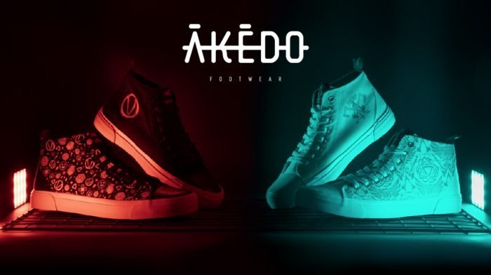 Introducing The World Exclusive Zavvi x Akedo Gaming Collection