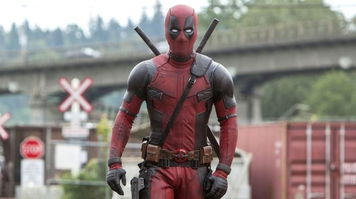 Deadpool 3 Confirmed To Be Rated R And Take Place In The MCU