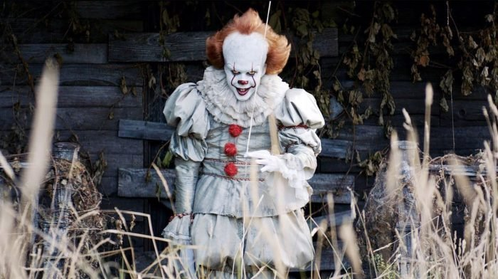 The Top 10 Best Pennywise Gifts: For It Fans
