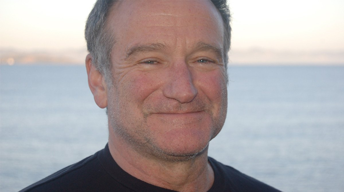Interview: New Robin Williams Documentary Unveils What We All Got Wrong About His Death